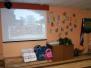 1. septembris - satikšanās svētki Naujenes pamatskolā