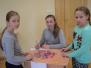 101 skolas diena Randenē