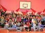 13.janvāris Naujenes pamatskolā