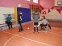 3. Ģimeņu sporta svētki Naujenes pamatskolā