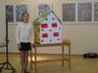 4. klases skolēnu pētījumu darbu konkurss