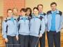 Aizvadīti 5. Daugavpils novada skolotāju sporta un atpūtas svētki