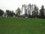 Ar Kalupes pamatskolas uzvaru sākas 2017./2018.mācību gada skolēnu sporta spēles