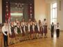 Ar labajiem darbiem ceļā uz Latvijas simtgadi