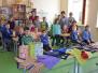 """Biķernieku pamatskola piedalās konkursā """"Es sāku ar sevi – Tīrai Latvijai!"""""""