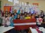 Biķernieku pamatskolas ERASMUS+ projekta aktivitātes Grieķijā