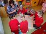 Biķernieku pamatskolas izglītojošs seminārs par atbalsta personāla lomu izglītības iestādē