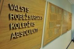 sk3_koledza