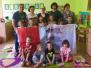 Biķernieku pamatskolas pedagogi ERASMUS+ projekta ietvaros apmeklēja Lietuvu