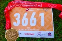 sk6_maratons