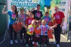 sk1_maratons