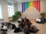 Burtiņballe Kalupes pamatskolā