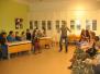 Dabaszinību labirinti Kalupes pamatskolā