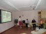 Daugavpils novada ģeogrāfijas un pirmsskolas mūzikas skolotāju seminārs Nīcgalē