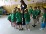 Daugavpils novada pirmsskolas skolotāju seminārs Zemgales vidusskolā