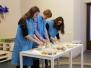 """Daugavpils novada skolēnu vides izglītības eksperimentu konkurss """"Lūk tā!"""""""