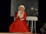 Daugavpils novada skolotāji svin savus profesionālos svētkus