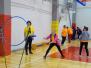 Daugavpils novada skolotāju 6. sporta un atpūtas svētki