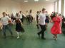 Deju čempionāts Tabores pamatskolā