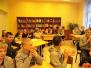 Dzimtās valodas diena Kalupes pamatskolā