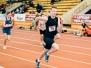 Edvīns Hadakovs – trīskārtējs Latvijas čempions!!!