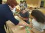 Eiropas Savienības Programmēšanas nedēļa Vaboles vidusskolā
