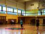 Eiropas sporta nedēļa Špoģu vidusskolā