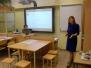 Ekonomikas un sociālo zinību skolotāju seminārs