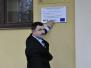 Ekspluatācijā pieņemta Naujenes pagasta Lāču pamatskola