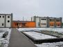 Ekspluatācijā pieņemta Vaboles vidusskolas sākumskolas ēka