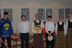 Mana Latvija 024
