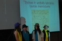 Mana Latvija 149