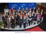EUROSCOLA konkurss un iespēja apmeklēt Eiropas parlamentu Strasbūrā