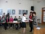 Fizikas konkurss 8. – 9. klašu skolēniem