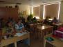 Fizikas un ģeogrāfijas skolotāju seminārs