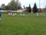 Futbols skolēniem