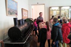 Muzejs3