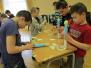Interaktīvās nodarbības Randenes pamatskolā