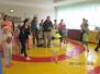Ir aizritējusi gadskārtējā Vecāku diena Silenes pamatskolā