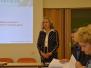 Izglītības iestāžu vadītāji pārrunāja jaunā mācību gada aktualitātes