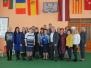 Izglītības iestāžu vadītāju seminārā Biķernieku pamatskolā tika uzsvērta programmas Erasmus+ nozīme un nepieciešamība