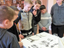 Izglītības un karjeras iespējas Daugavpils tirdzniecības profesionālajā arodskolā