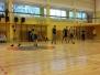 Janvāris skolu sportā - basketbola mēnesis