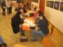 Jauno fiziķu konkurss 8. – 9. klašu komandām