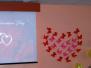 Jautrie Sirsniņsvētki Naujenes pamatskolā