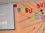 Jūsu un mūsu svētki Naujenes pamatskolā