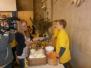 Kalupes mazpulks Latgales novada projektu forumā - 2014