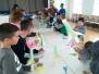 Kalupes pamatskola ceļā uz kompetenču pieeju mācībām