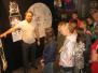 Kalupes pamatskolas skolēni izzina fiziku Lietuvā