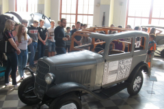 lietuva19-048